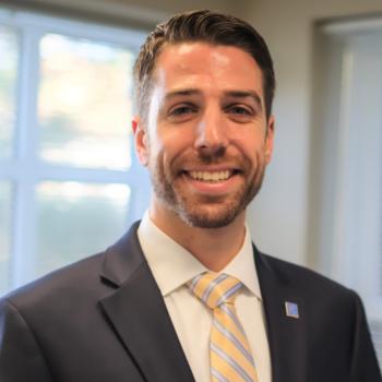 Andrew M. Cerrito, PE, MBA