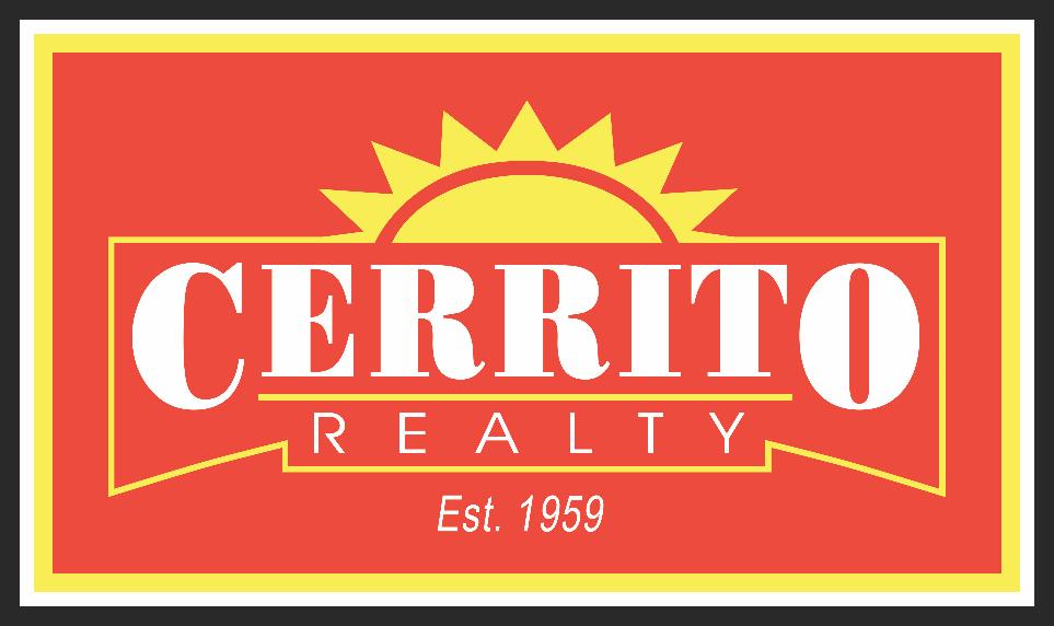 Property Search - Cerrito Realty
