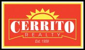 Cerrito Realty LLC